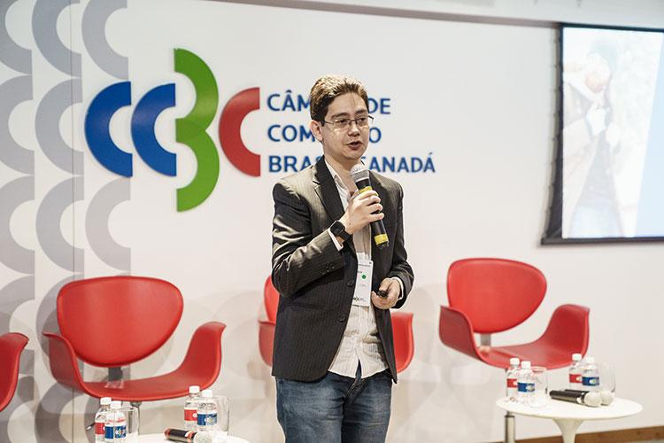 Canada-House-CCBC-27-11-2019-(11)