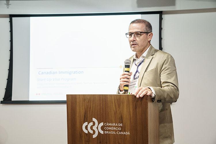 Canada-House-CCBC-27-11-2019-(15)