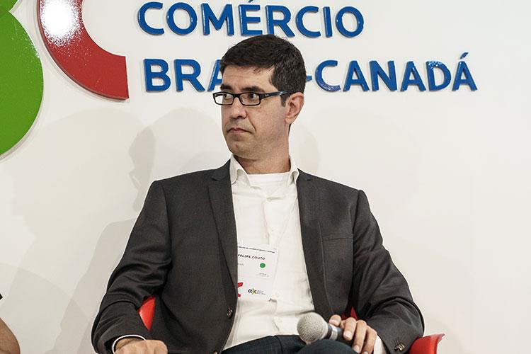 Canada-House-CCBC-27-11-2019-(29)