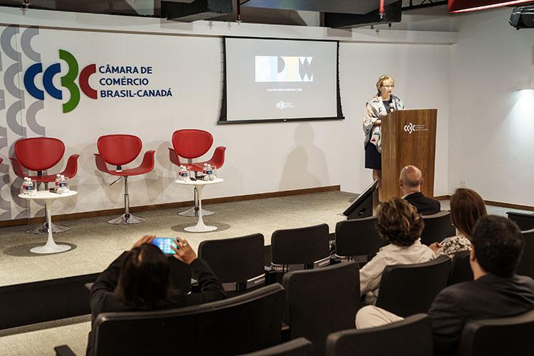 Canada-House-CCBC-27-11-2019-(4)
