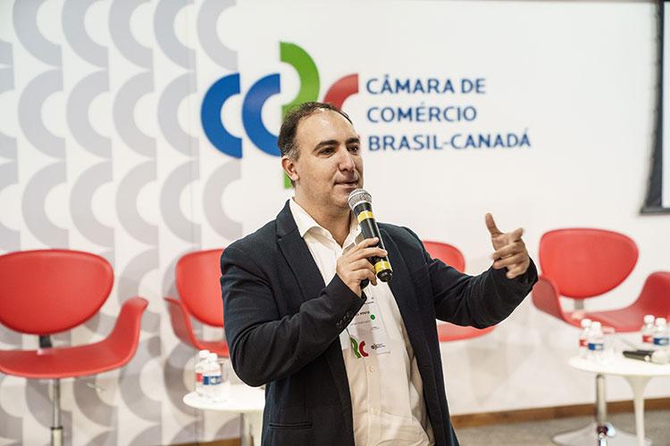 Canada-House-CCBC-27-11-2019-(9)