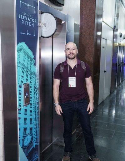 São Paulo Elevator Pitch 2019 Fotos Marcos Mesquita (98)