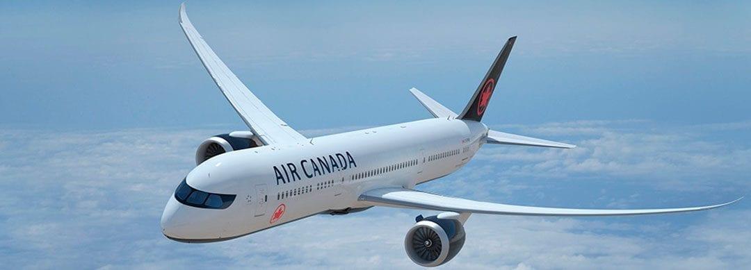 Valor do dólar canadense 30% mais baixo que americano incentiva viagens