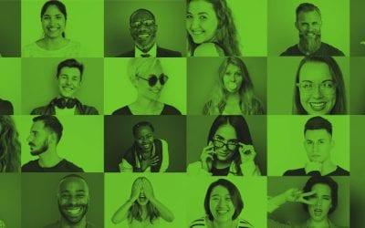 Como conquistar resultados com políticas e ações de diversidade na empresa