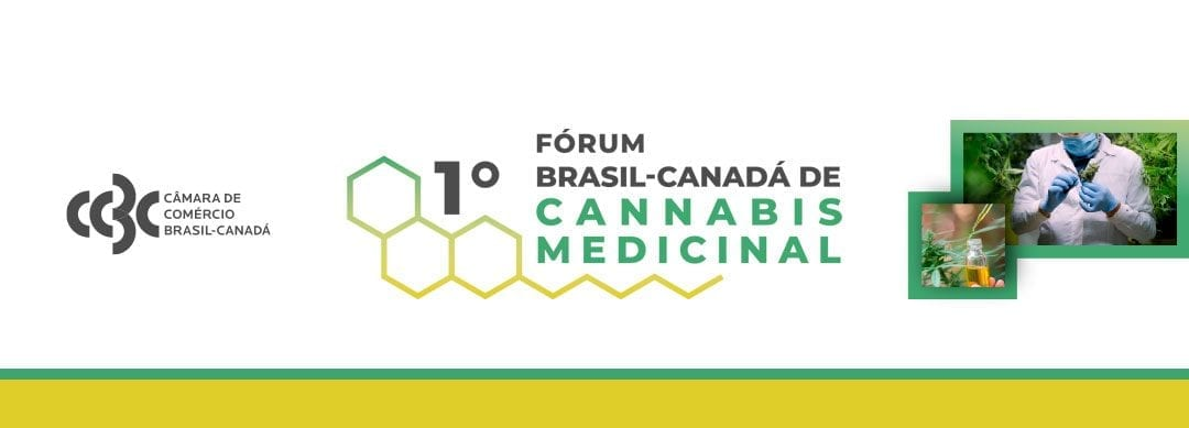 Forum discusses the use of medicinal cannabis