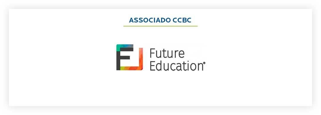 Future Education provides Learning Camp for training of education managers