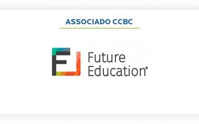 Future Education promove Learning Camp para desenvolvimento de gestores educacionais