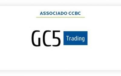 GC5 lança projeto de exportação de Juçaí no Canadá