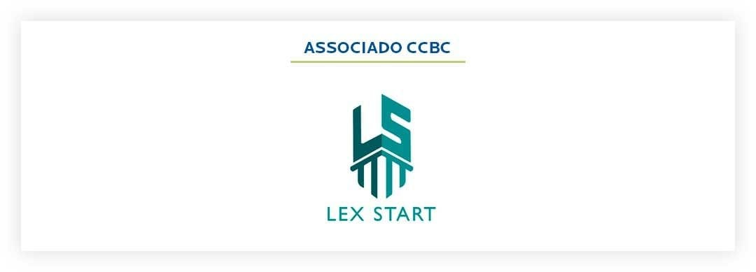 New project of Lex Start offers technology for law firms