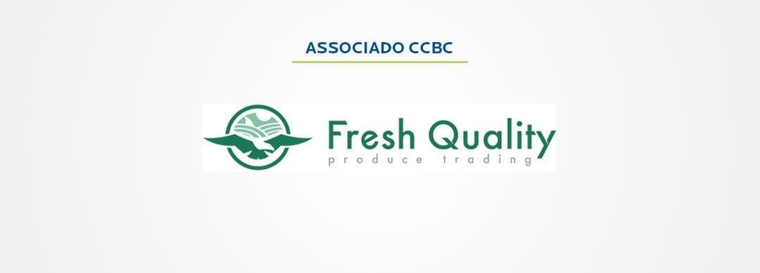 Fresh Quality expande sua operação para o Canadá