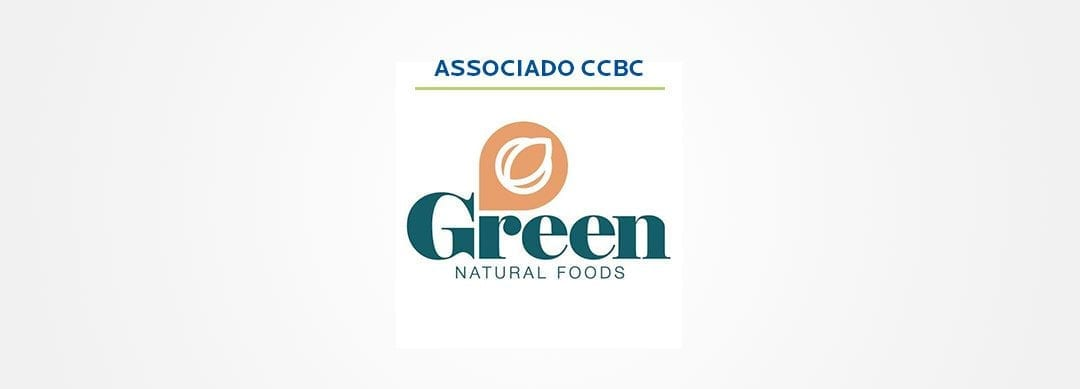 Green Natural Foods executes partnership with BR4 Trade for the distribution of products in Canada.