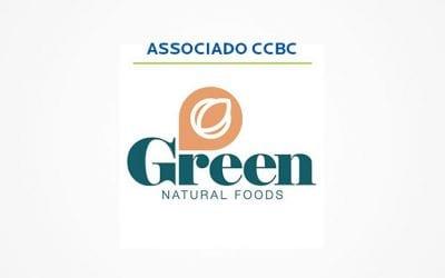 Green Natural Foods fecha parceria com BR4 Trade para distribuição de produtos no Canadá.