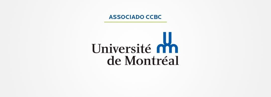 Université de Montreal releases a new scholarship program for international students