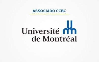 Université de Montreal lança novo programa de bolsas de estudo para estudantes internacionais