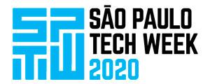 São Paulo Tech Week