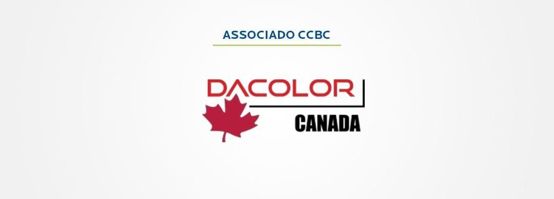 Dacolor apresenta plataforma completa e integrada para oferta digital e real de produtos no Brasil, Canadá e EUA
