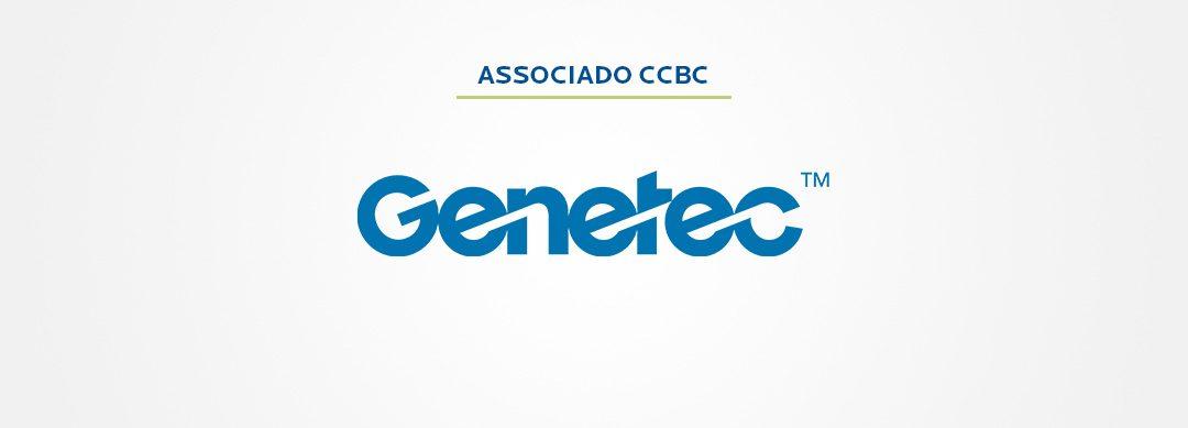 Além da segurança: Genetec lança soluções de monitoramento para ajudar hospitais no momento atual