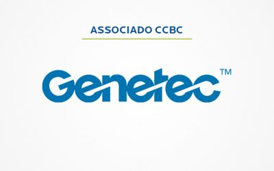 Beyond security:  Genetec launches monitoring solutions to help hospitals today