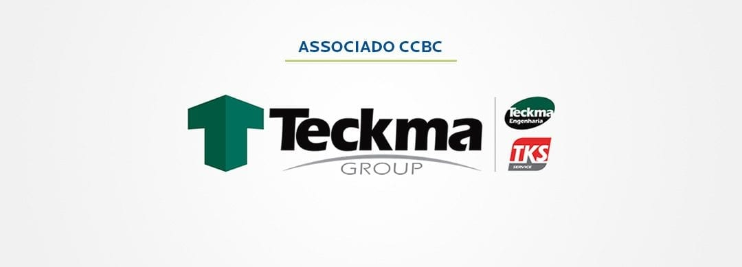 Teckma Group intensifica ações de enfrentamento à COVID-19, equilibrando o trabalho com a segurança de clientes e colaboradores