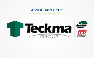 Teckma Group intensifies actions to combat COVID-19, balancing work with the safety of customers and employees