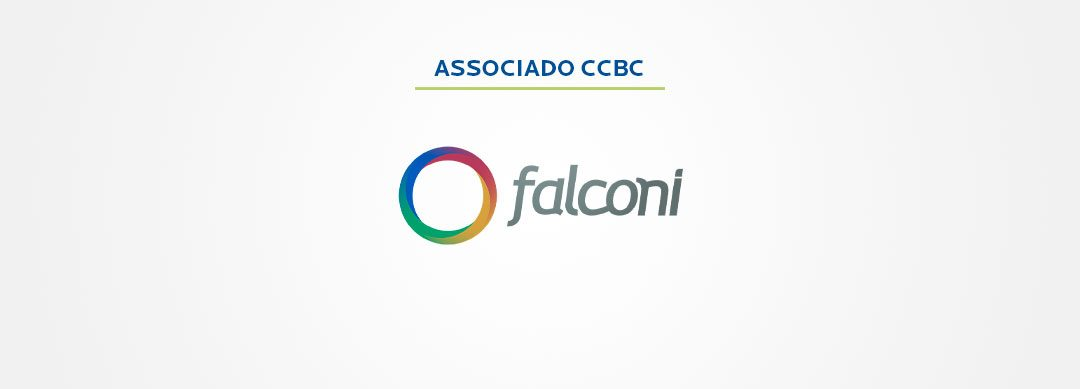 Falconi Consulting launches Corporate Social Responsibility solution