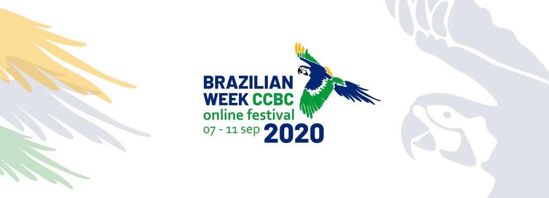 Prepare-se para o Brazilian Week Festival