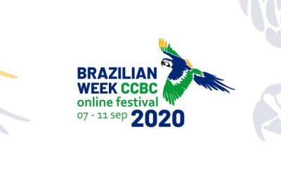 Get Ready for the Brazilian Week Festival