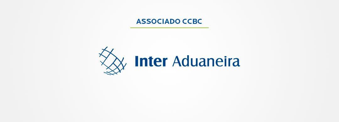 Grupo Inter Aduaneira abre filial em Montreal