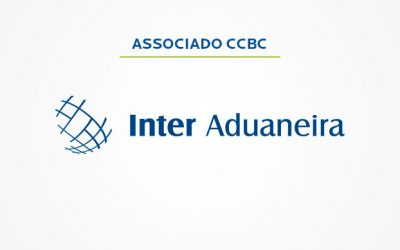 Inter Aduaneira Group opens branch in Montreal