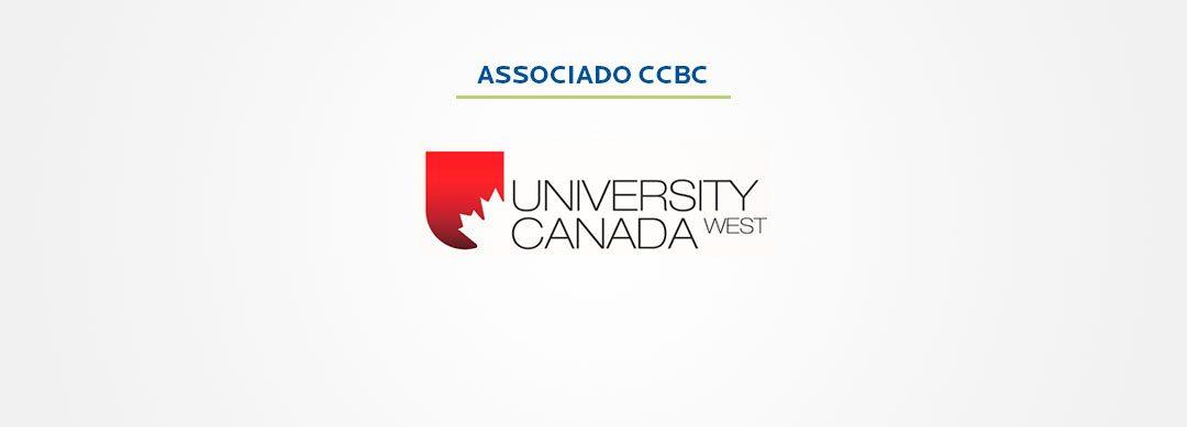 University Canada West oferece bolsas de estudos para brasileiros