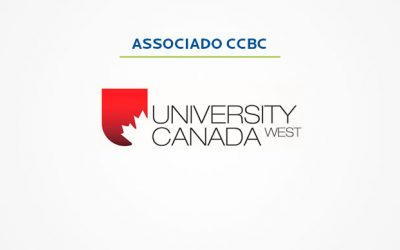 University Canada West offers scholarships to Brazilians