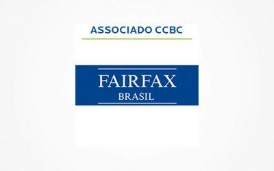 Fairfax participa do projeto Todos pela Saúde de combate à pandemia de COVID-19