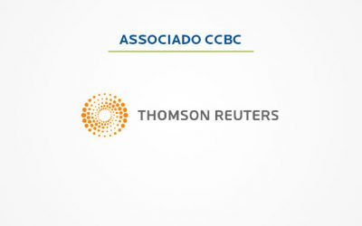 Thomson Reuters with SYNERGY Brasil 2020 delivers a unique experience to the Brazilian market