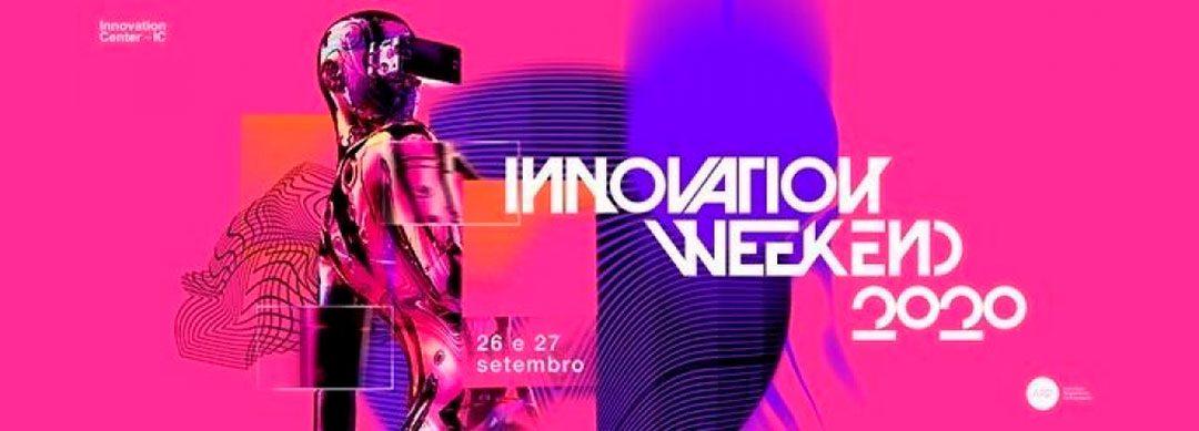 Canadá, centro global inovação