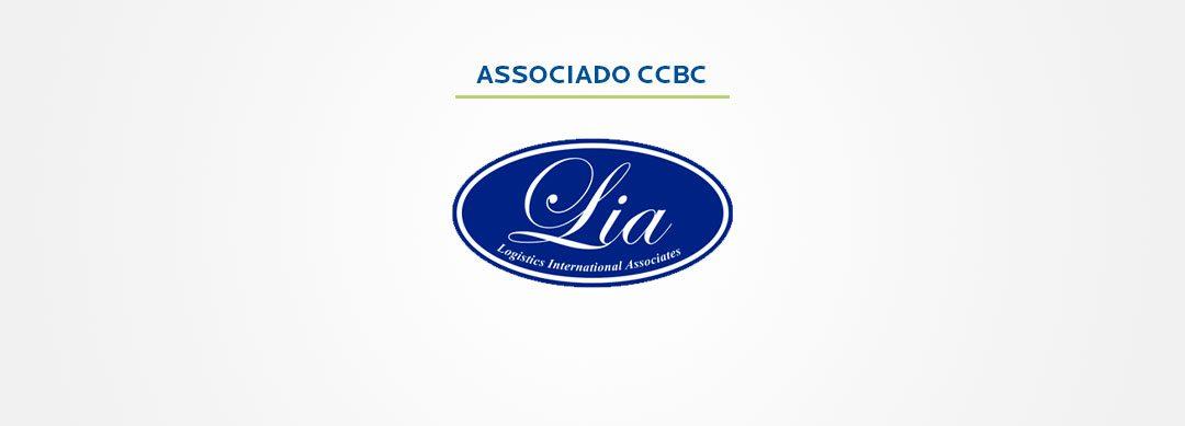 LIA & Daher buscam parceiros no Brasil para planos de expansão na exportação de açúcar e etanol para o Canadá