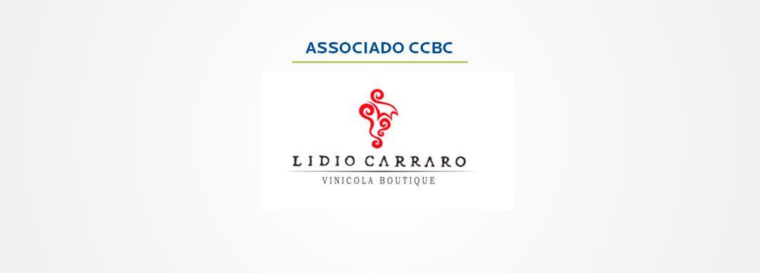 Vinícola Lidio Carraro propõe resgate à essência e integridade do vinho em nome da excelência