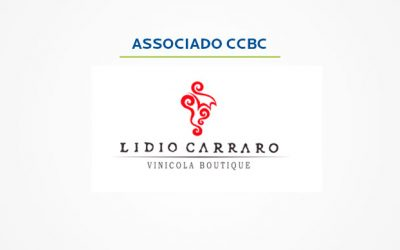 Lidio Carraro winery proposes rescuing the essence and integrity of wine in the name of excellence