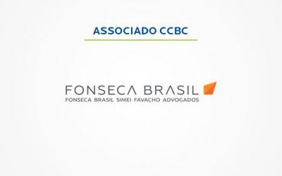 Escritório Fonseca Brasil celebra parceria com a Alfasys Tecnologia em plano de ações para adaptação de empresas à LGPD