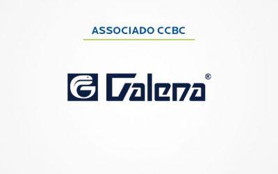 Farmacêutica Galena lança PelaPower, fitoterápico que estimula a imunidade e combate infecções pulmonares, gripes e resfriados
