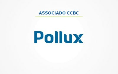 Pollux avança no mercado internacional com modelo de negócios inovador e soluções completas para Indústria 4.0