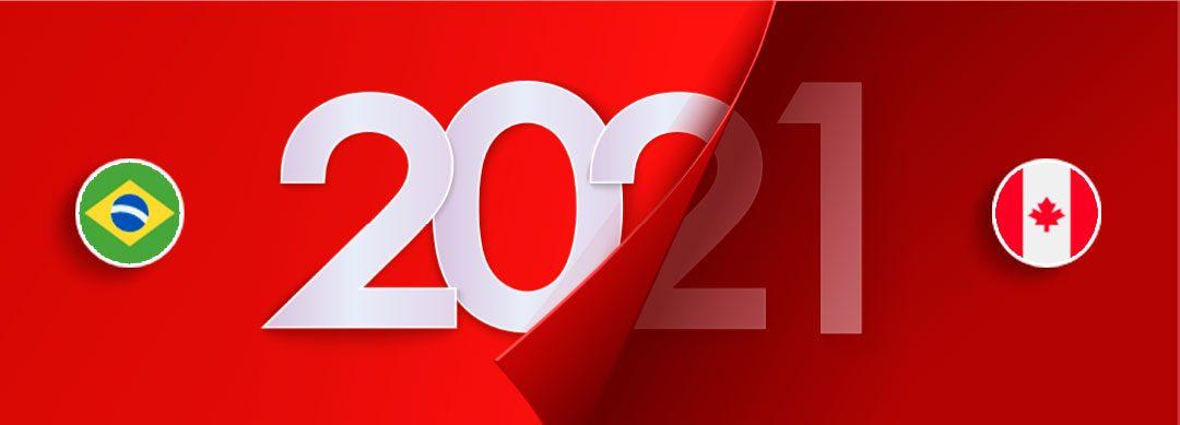 2021: é hora de fechar negócios!