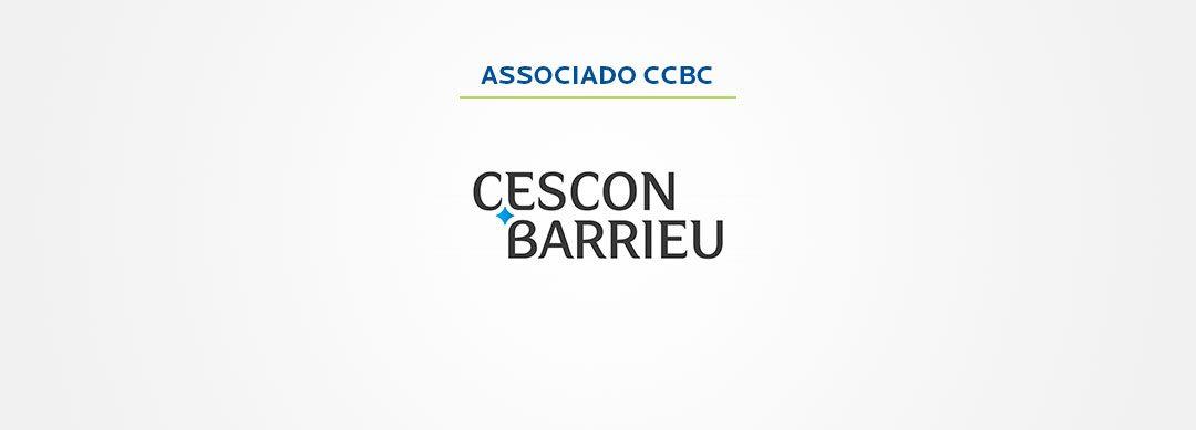 Cescon Barrieu expande atuação internacional com abertura de escritório em Toronto, no Canadá