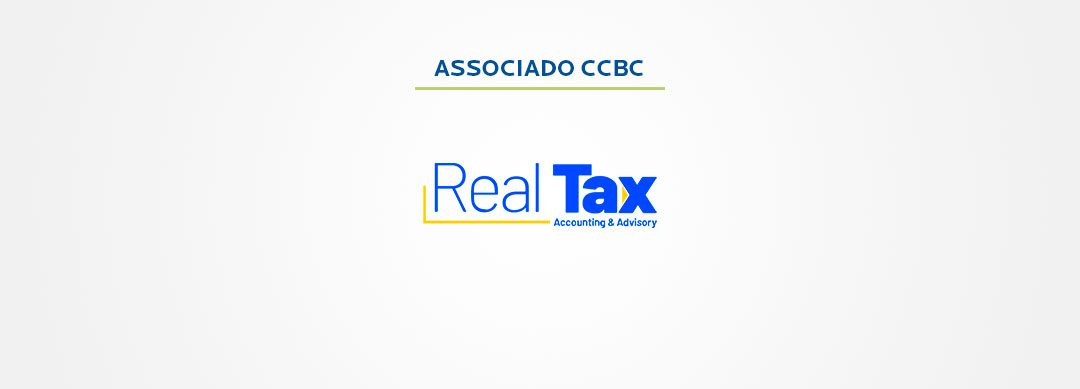 Real Tax offers effective and planned accounting support for both natural and legal persons in Canada