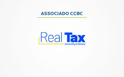 Real Tax oferece suporte contábil eficaz e planejado para pessoas físicas e jurídicas no Canadá