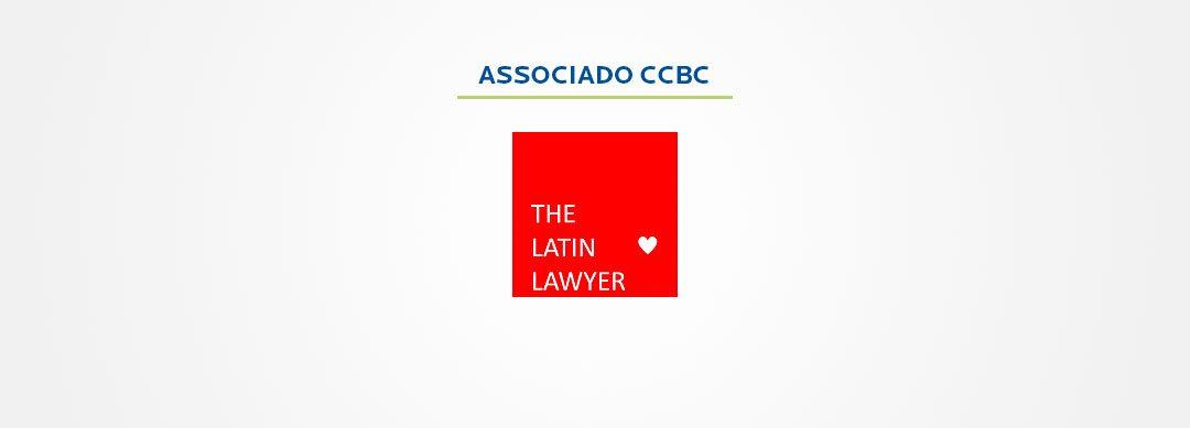 Latin Lawyer Law Corporation lança série de vídeos sobre estratégias canadenses para empresas brasileiras na Colúmbia Britânica