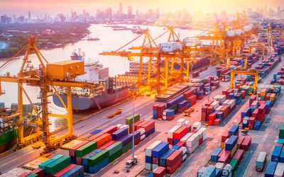 Brazil and Canada: bilateral commerce on the rise
