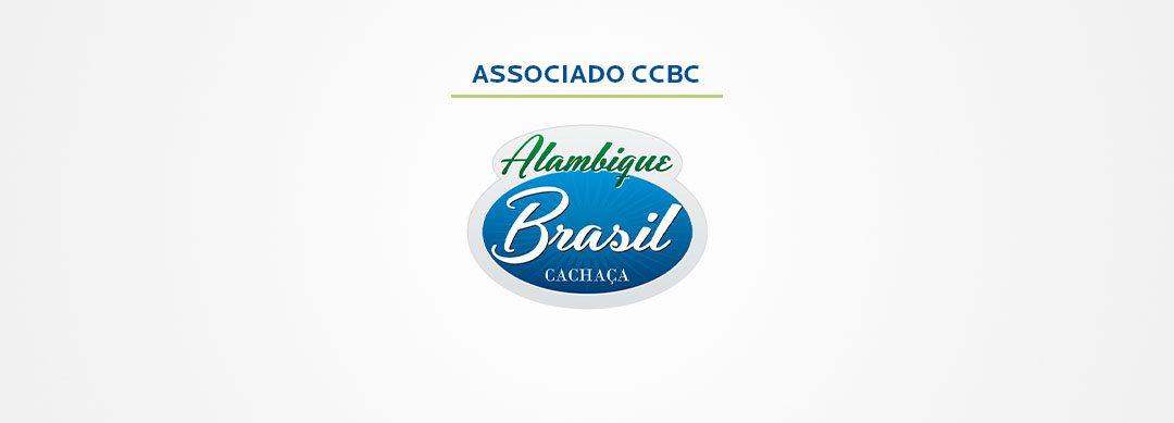 Alambique Brasil conquista segundo lugar no Concurso ExpoCachaça