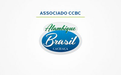 Alambique Brasil is awarded the second place in the ExpoCachaça Contest