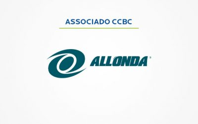 Allonda launches monitoring system in works of Pinheiros river