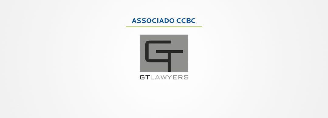 GTLawyers participa de aquisição no setor farmacêutico